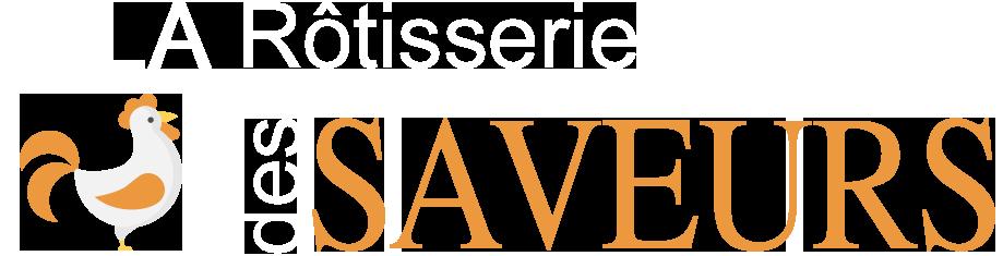 logo-blanc-rotisserie-des-saveurs